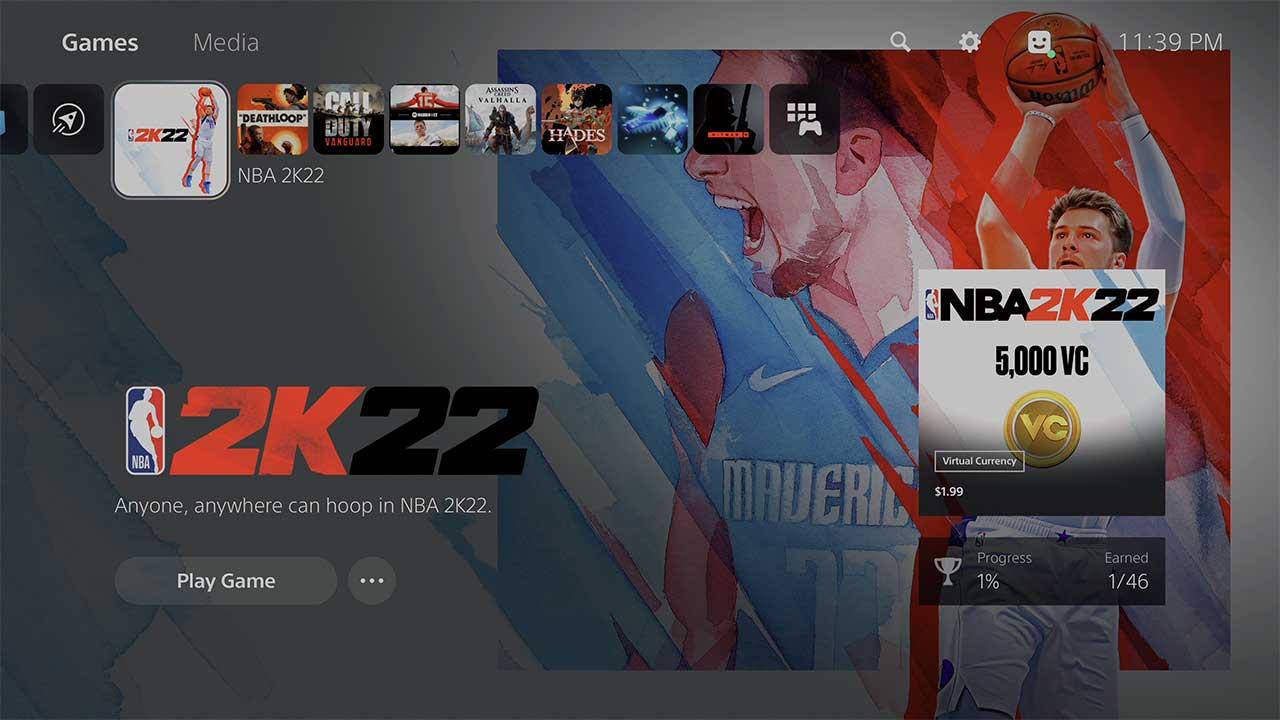 buy-vc2k22
