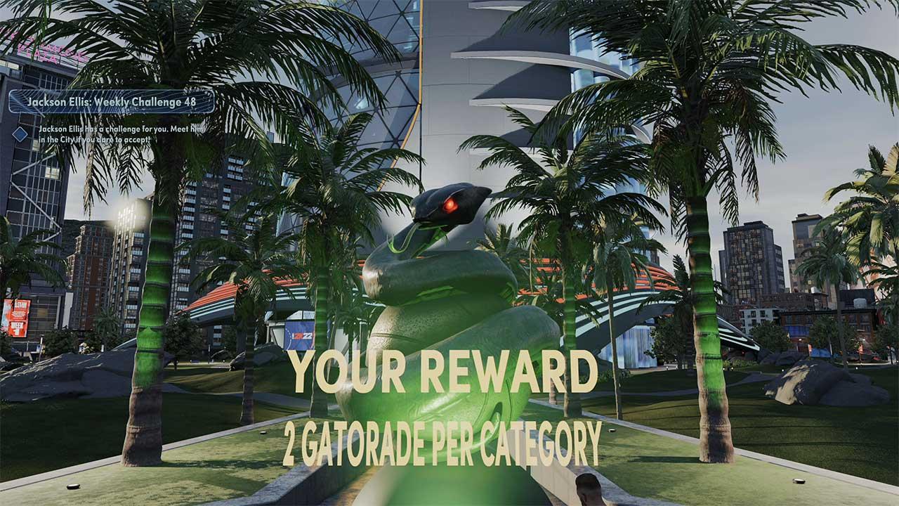 daily-reward-2k22
