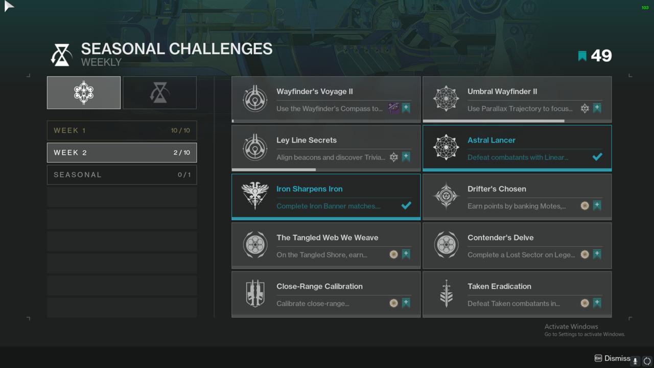 destiny-weekly-challenges-sotl-2