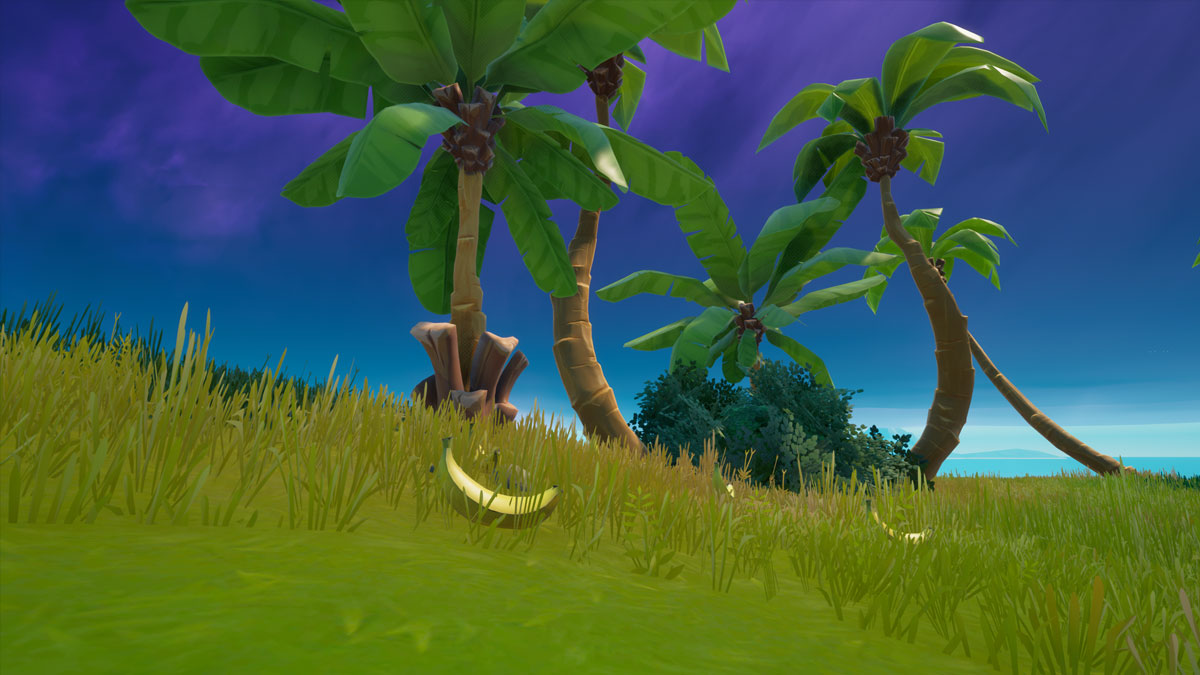 featured-fortnite-where-to-find-bananas