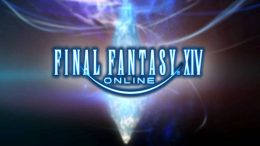 Final Fantasy XIV Servers
