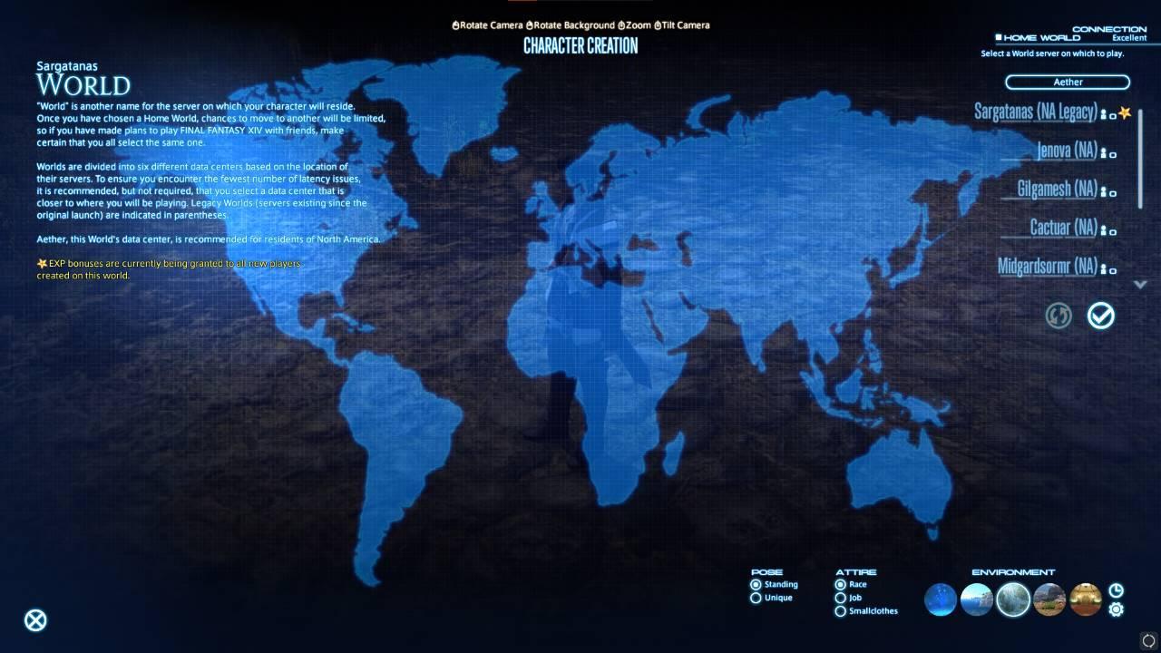 final-fantasy-XIV-world
