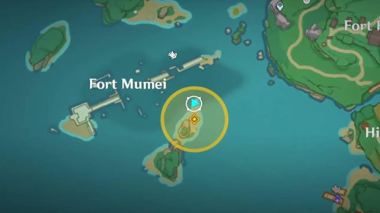 fort-mumei-genshin-impact