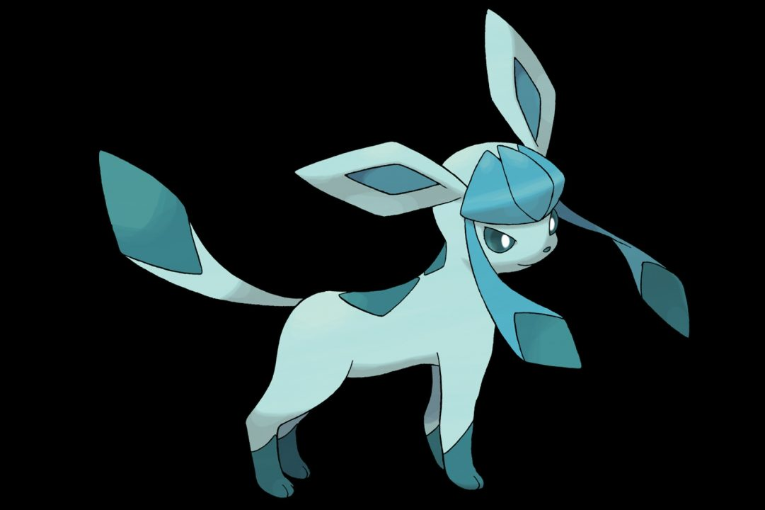 glaceon-1081x720