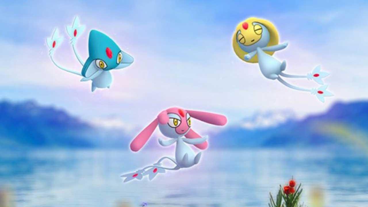 lake-trio-pokemon-go