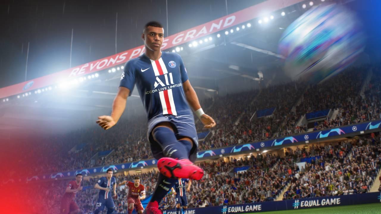 low-driven-shot-FIFA-22