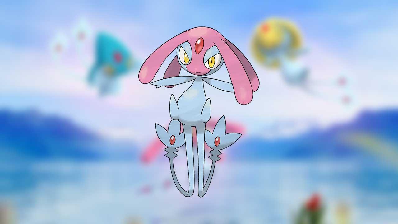 mesprit-pokemon-go-counters