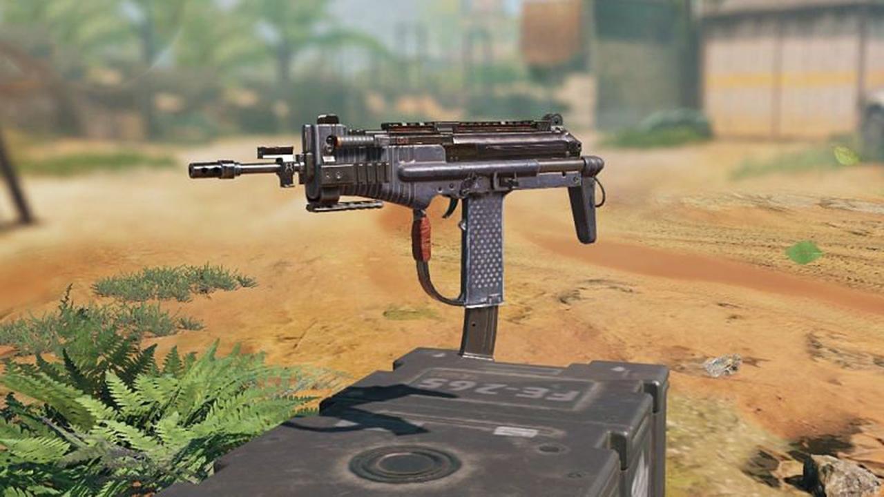 msmc-cod-mobile-best-guns