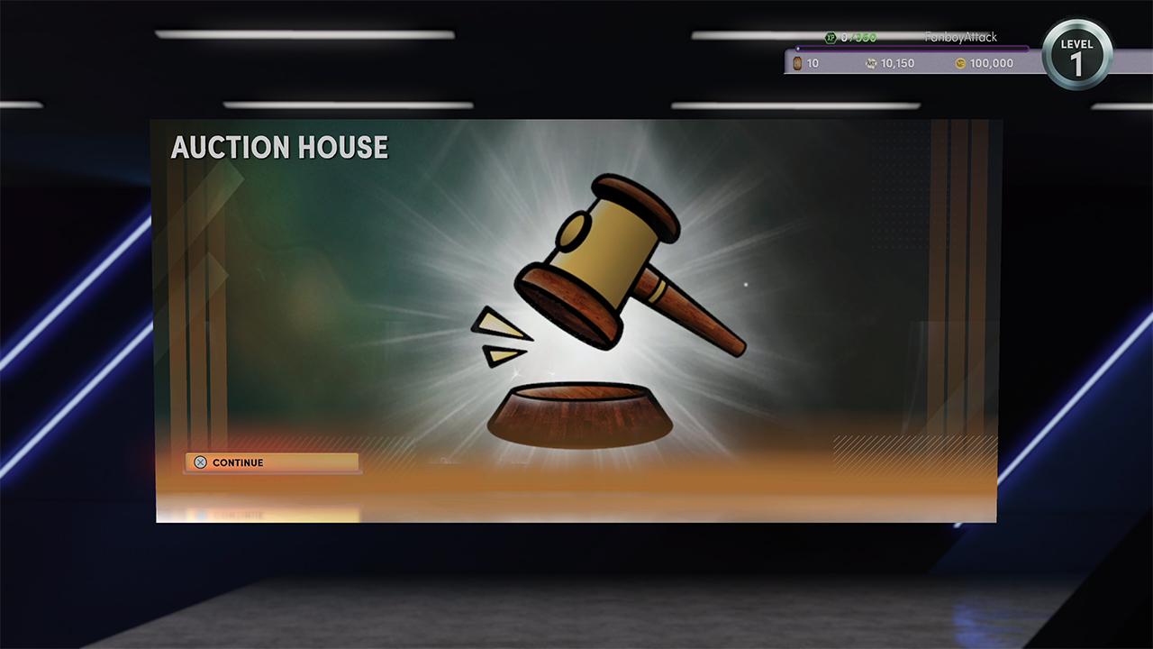 nba2k22-auction-house-guides