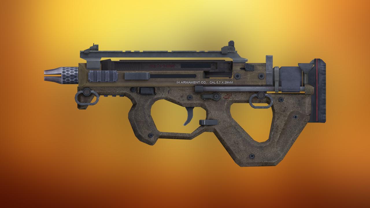 pdw-cod-mobile-best-guns