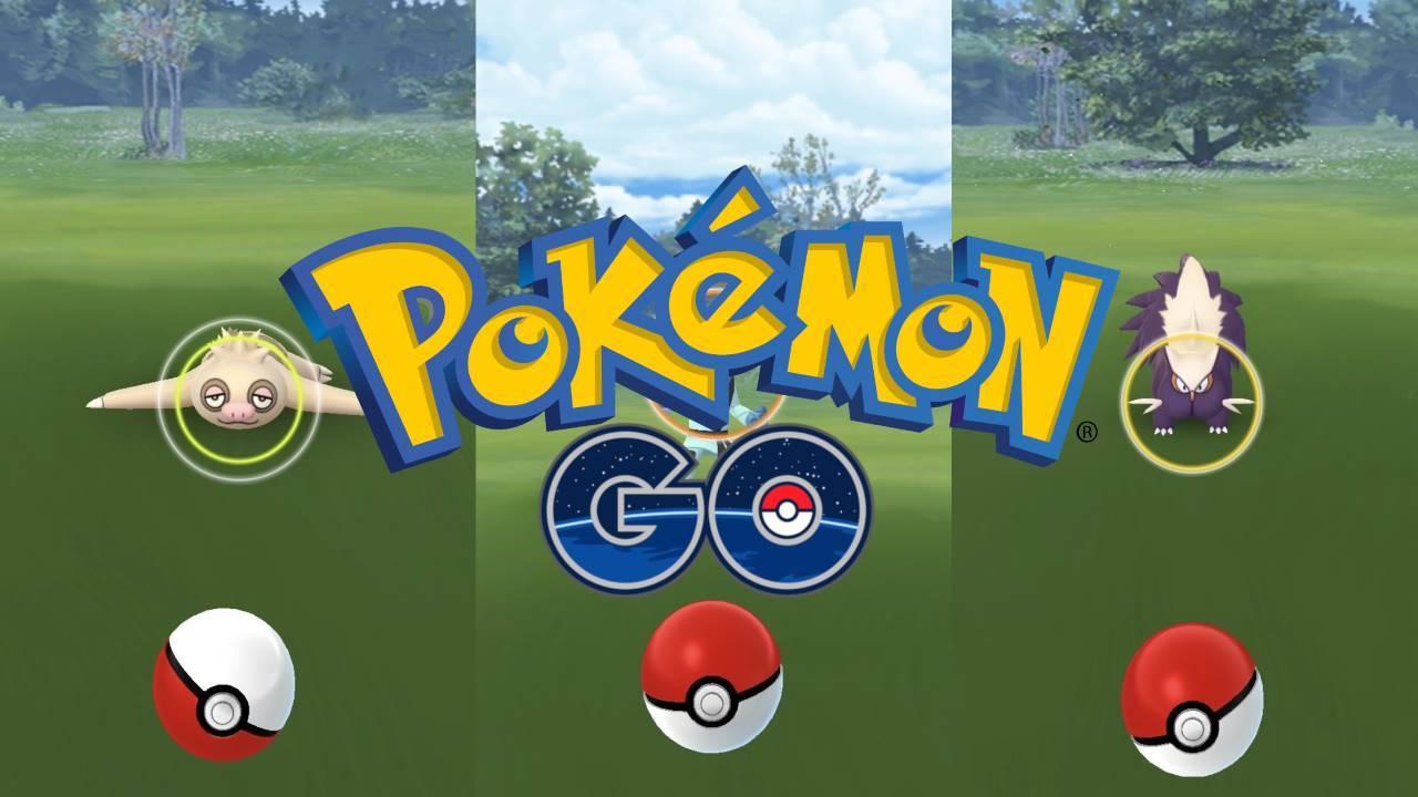 pokemon-go-nice-throw