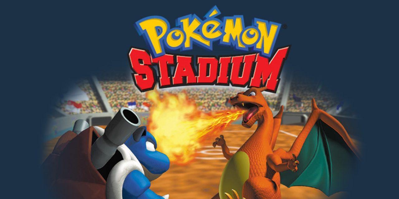 pokemon-stadium-1280x640