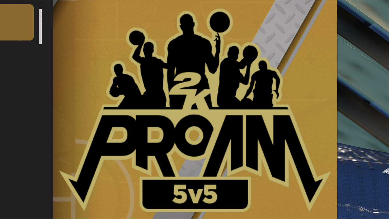 pro-am-vc-currency-2k22