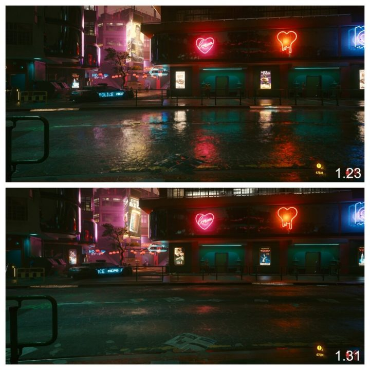 rsz_1cyberpunk_2077_comparison-720x720