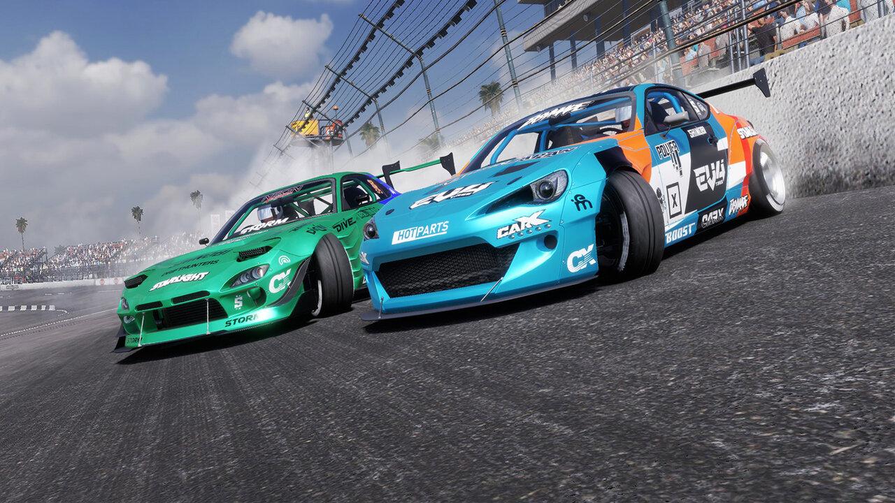 rsz_carx-drift-racing-online
