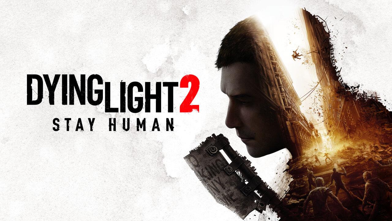 rsz_dying_light_2