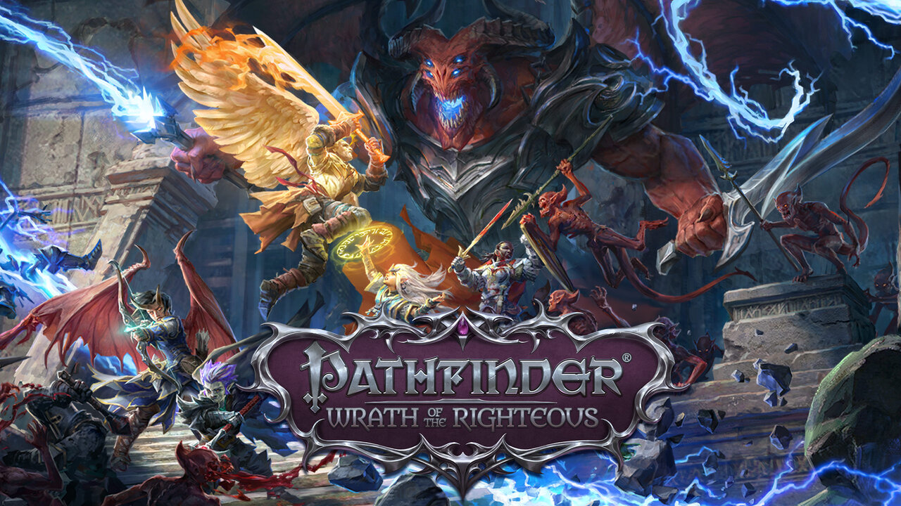 rsz_egs_pathfinderwrathoftherighteous_owlcatgames_s1_2560x1440-b9213288aef2dfaeb4ed00b86d0f7ff4