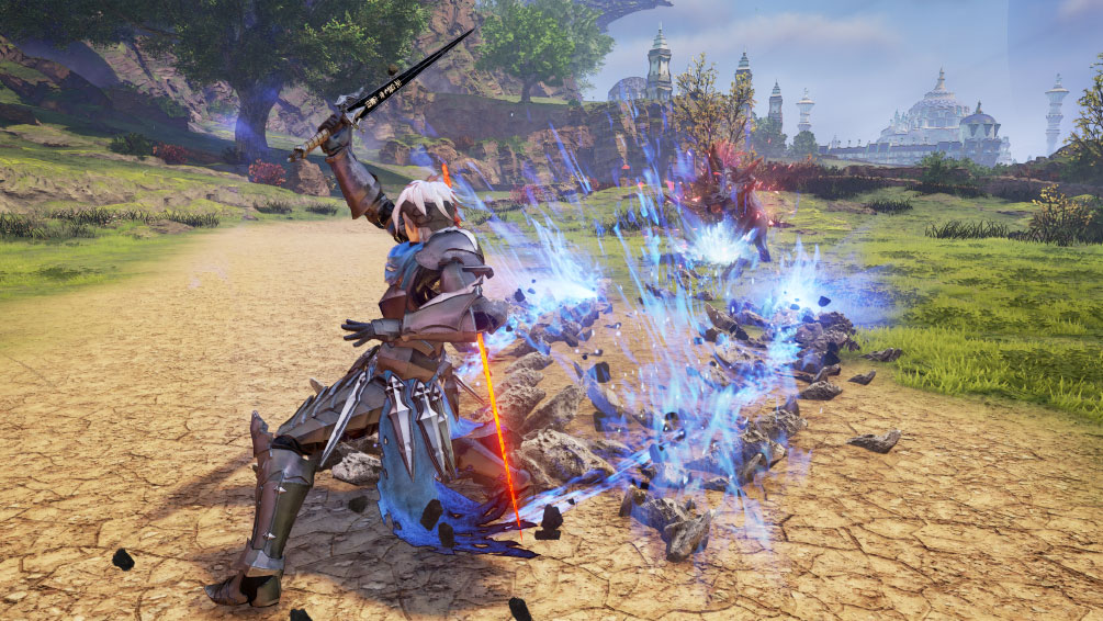 sg-tales-of-arise-alphen-fighting-style