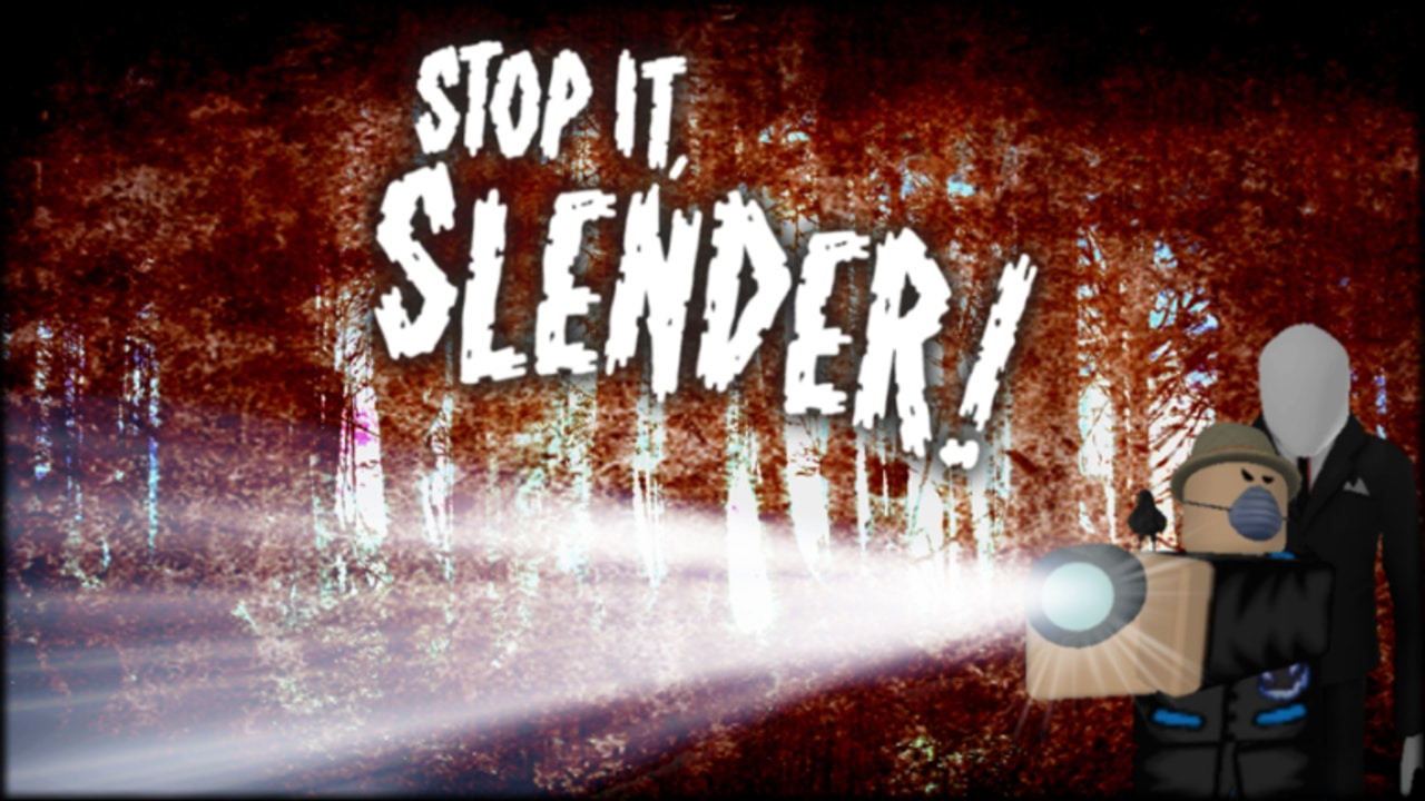 stop-it-slender
