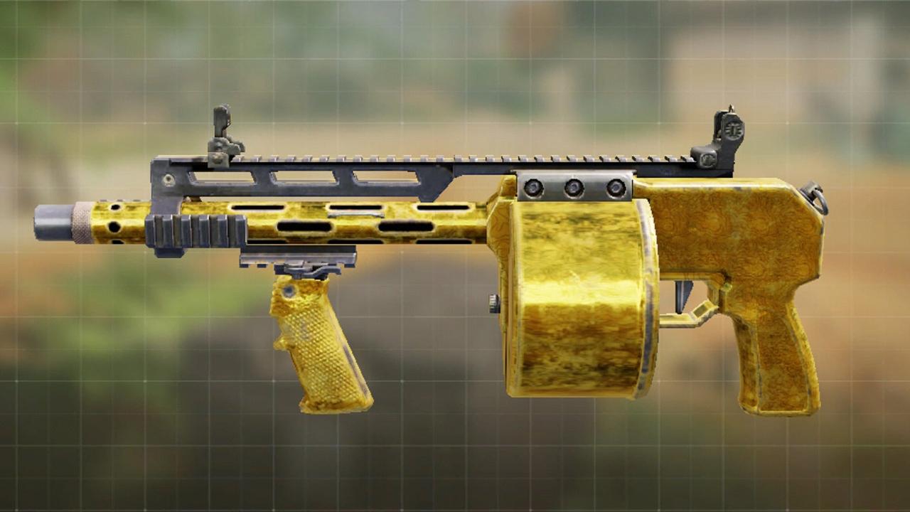 striker-cod-mobile-best-guns