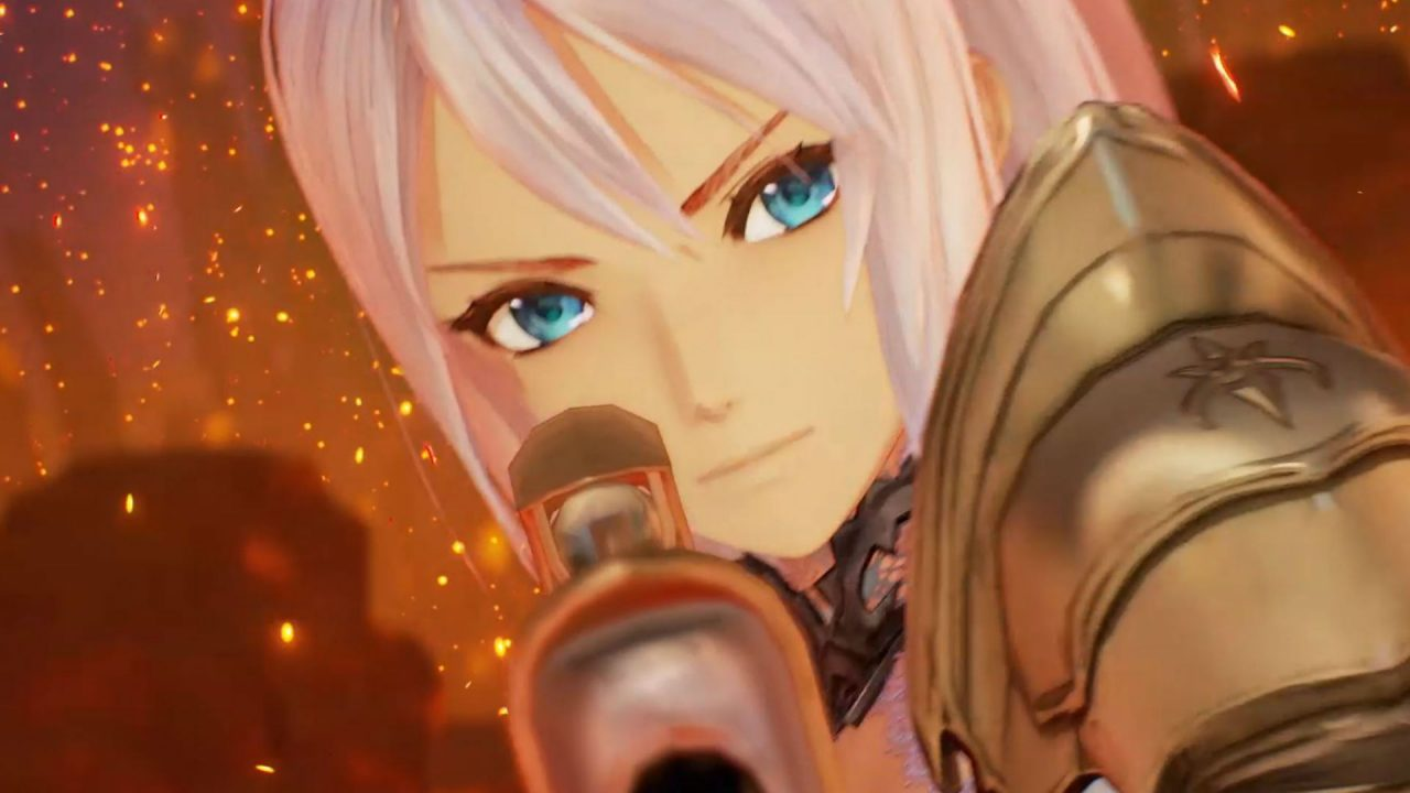 tales-of-arise-2-1-1280x720