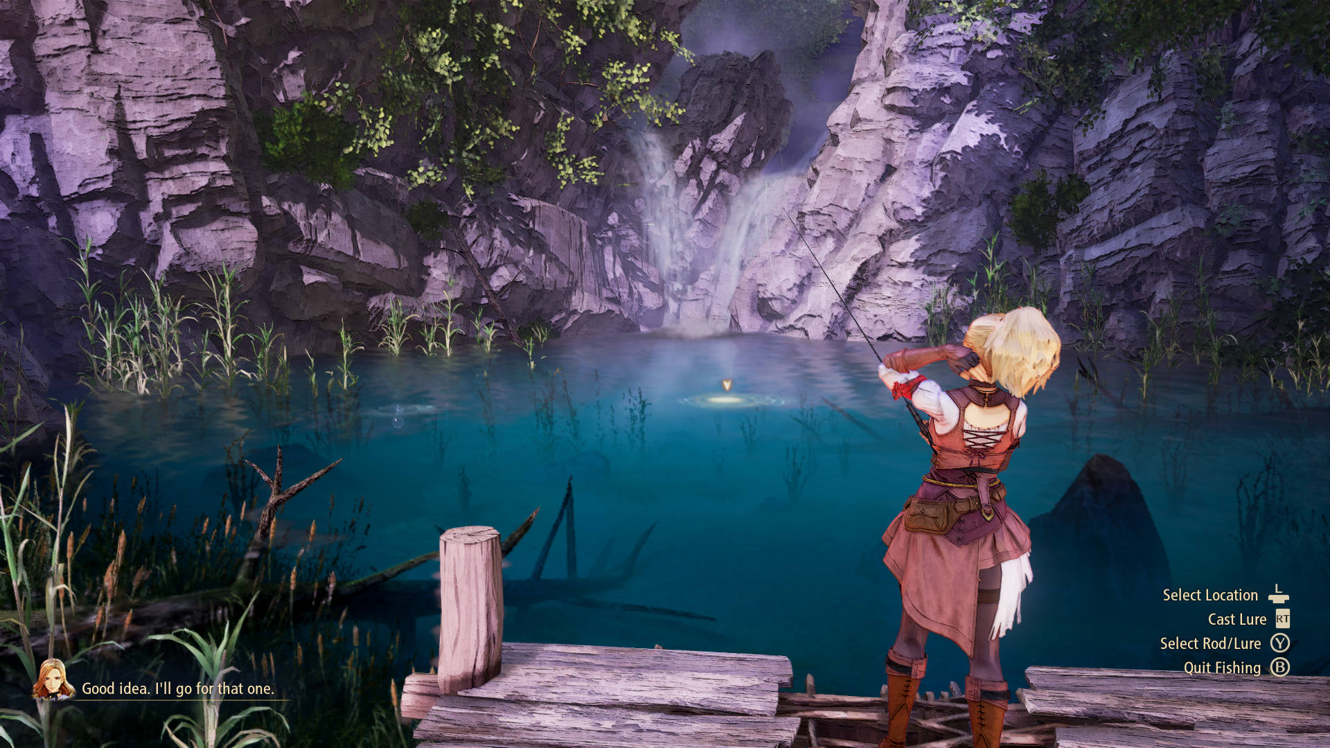 tales-of-arise-how-to-fish-phase-2