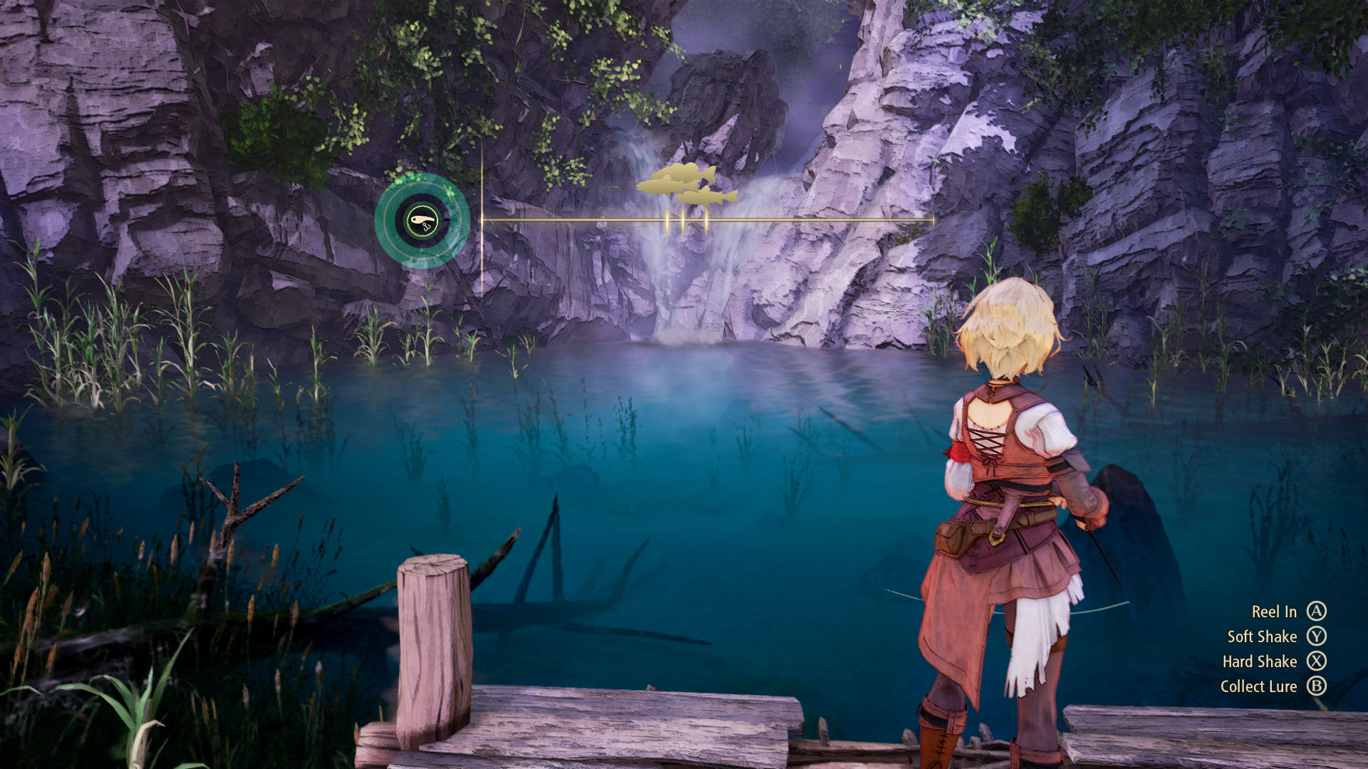 tales-of-arise-how-to-fish-phase-3