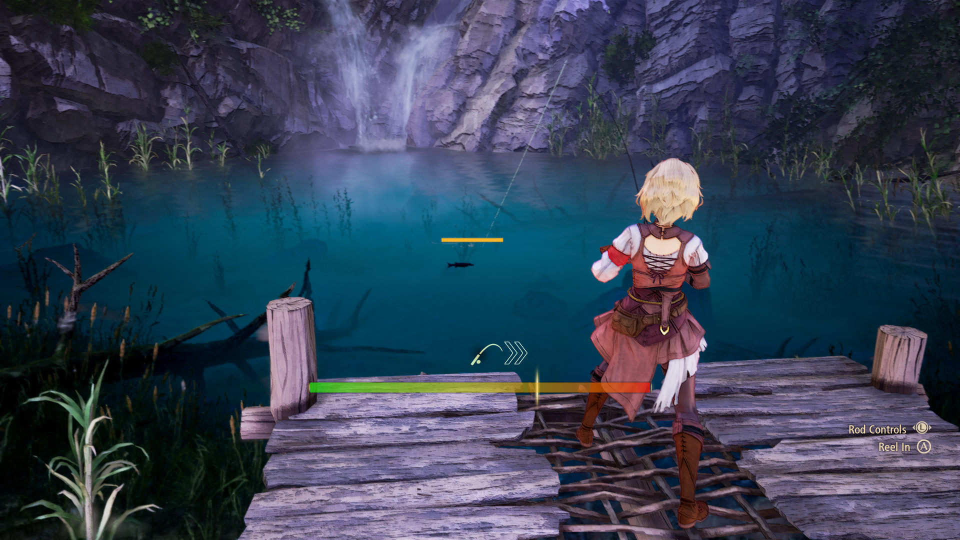 tales-of-arise-how-to-fish-phase-4