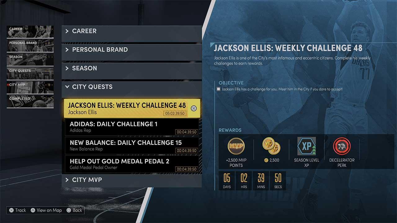 weekly-challenge-nba-2k2-get-vs-fast