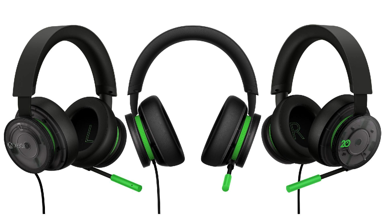 20th-Year-Anniversary-Special-Edition-Headset