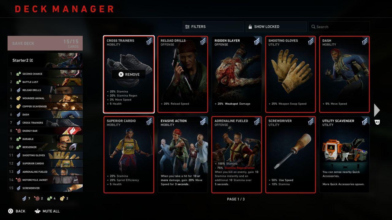 Back-4-Blood-Cards