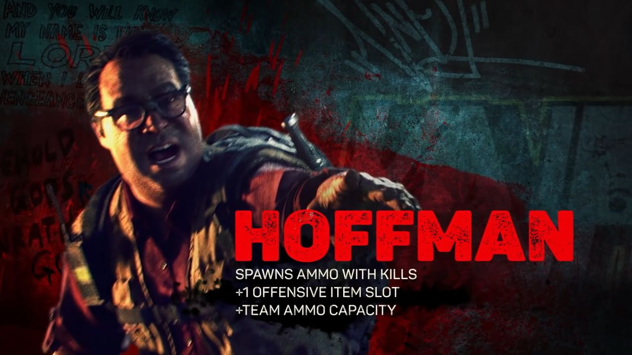 Back-4-Blood-Hoffman-1