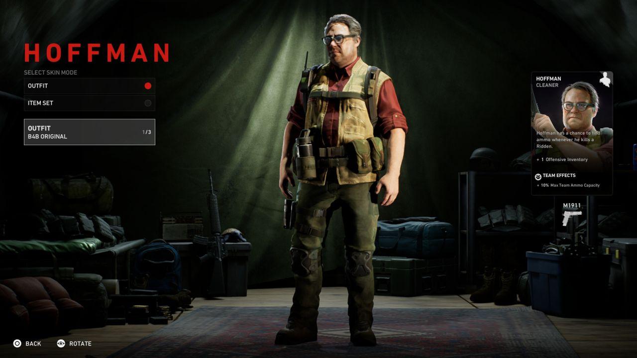 Back-4-Blood-Hoffman-2