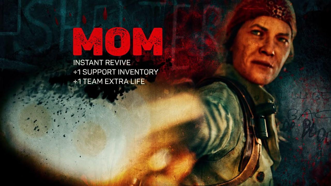 Back-4-Blood-Mom