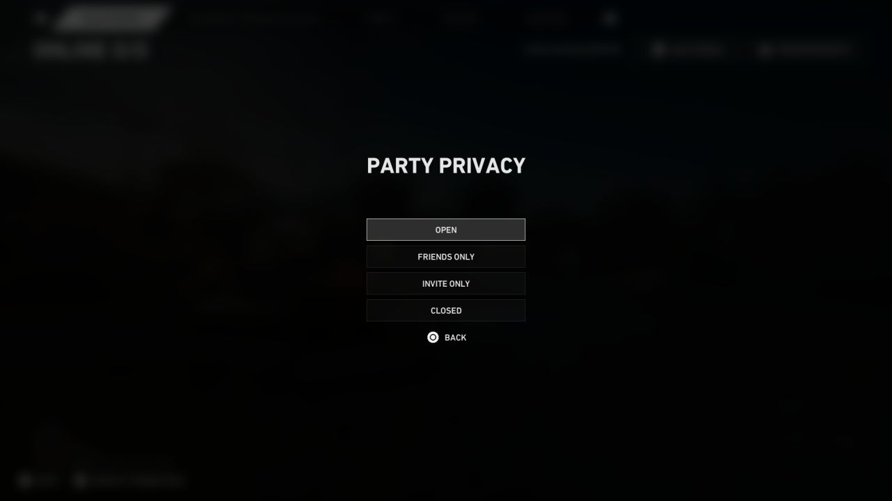 Back-4-Blood-Private-Lobby-2