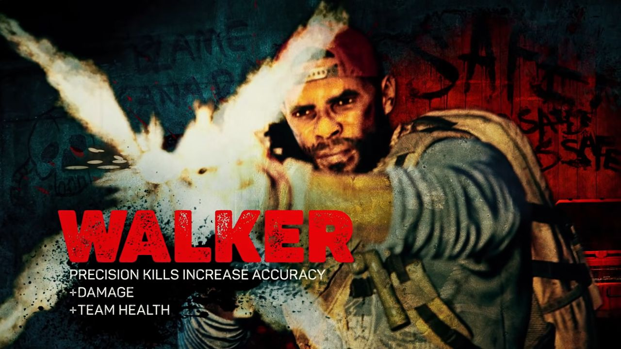 Back-4-Blood-Walker