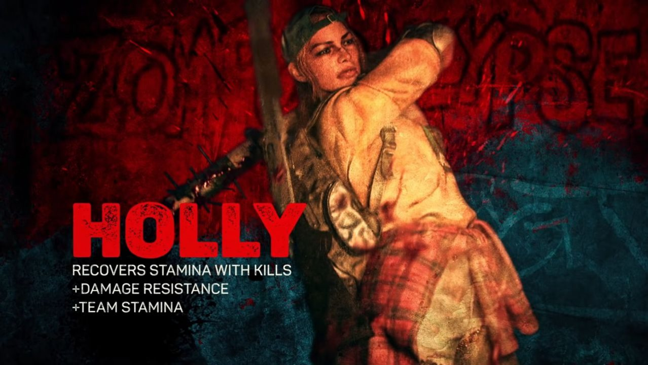 Back4-Blood-Holly-1278x720