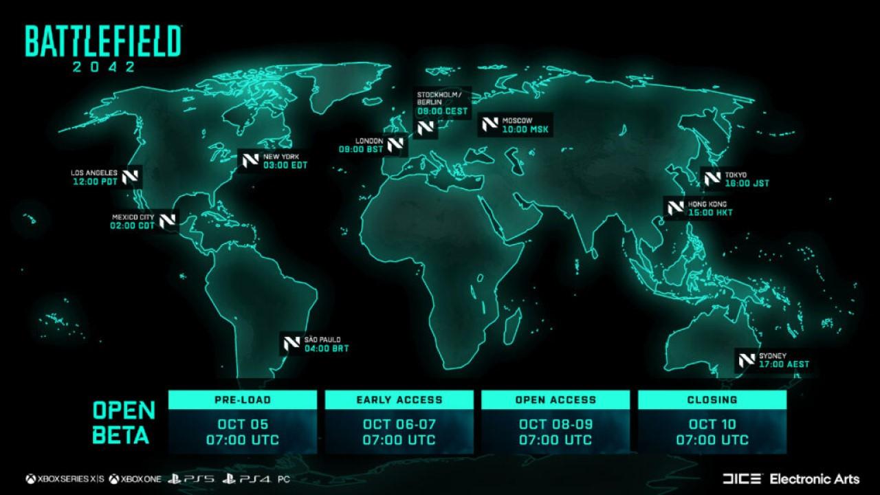 Battlefield-2042-open-beta-map