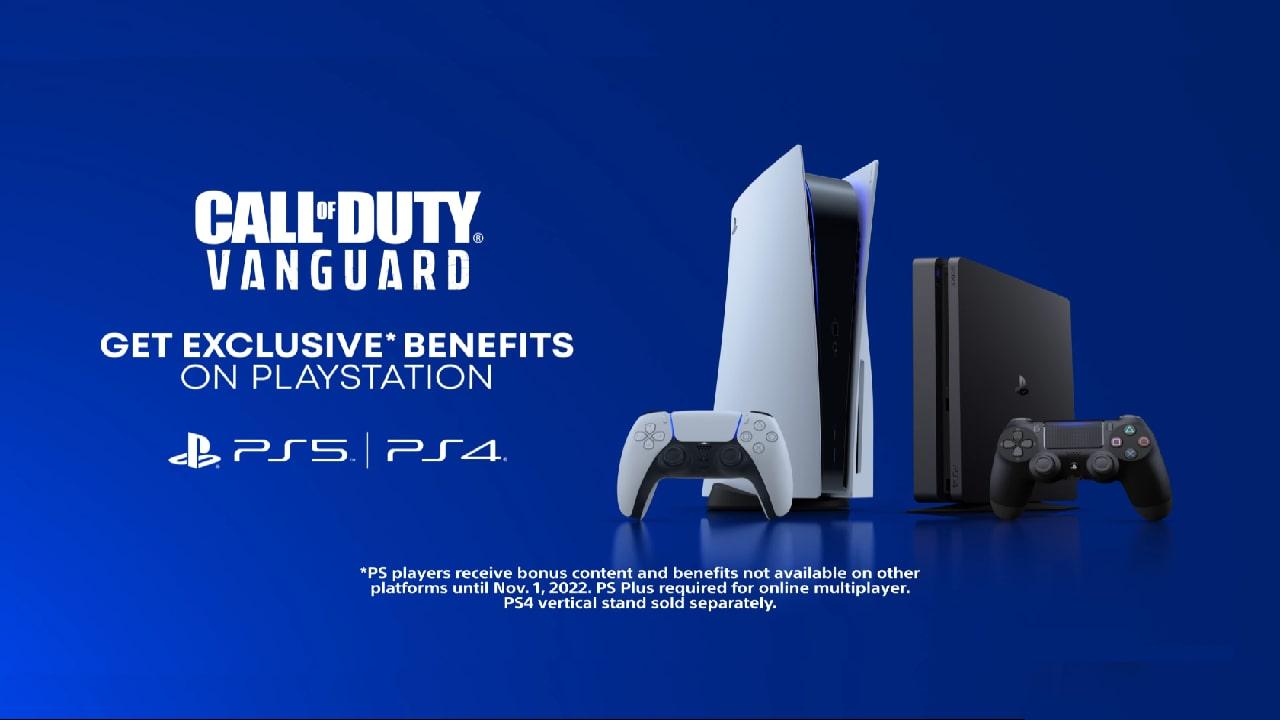 Call-of-Duty-Vanguard-PS5-Exclusive-Content