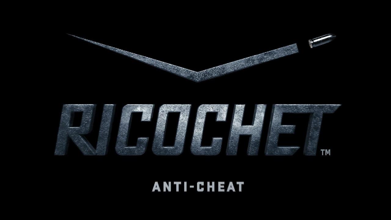 Call of Duty's new anti-cheat