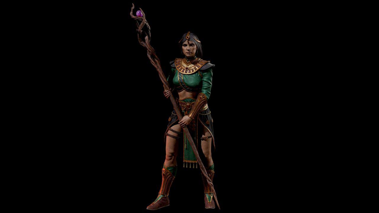 D2R_Sorceress