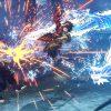 Demon Slayer - Kimetsu no Yaiba - The Hinokami Change Language Parry