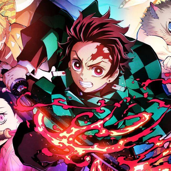 Demon Slayer - Kimetsu no Yaiba - The Hinokami Chronicles Review