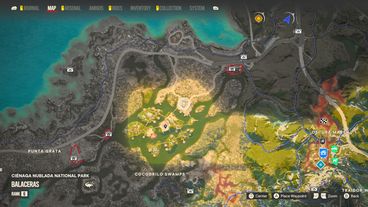 Far-Cry-6-Boom-or-Bust-Quest-Location