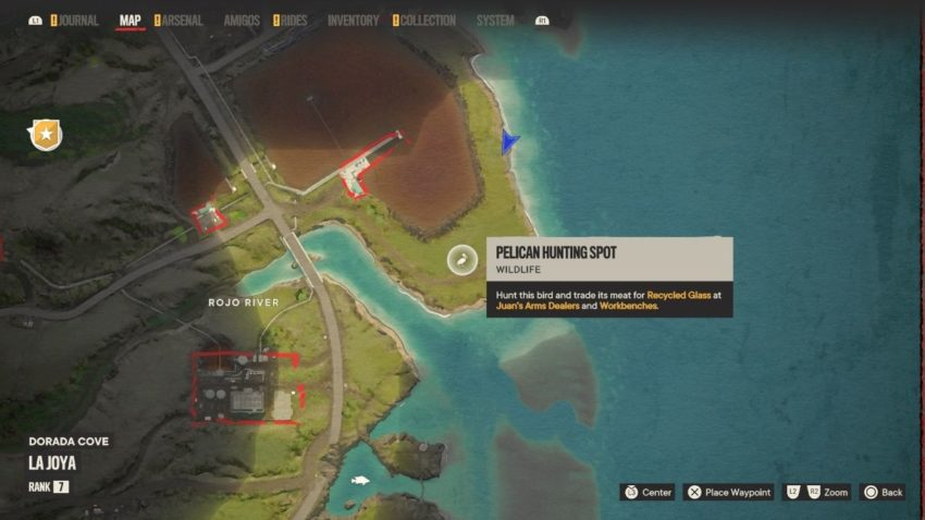 Far-Cry-6-How-To-Feed-Pelicans_Map-850x478-1