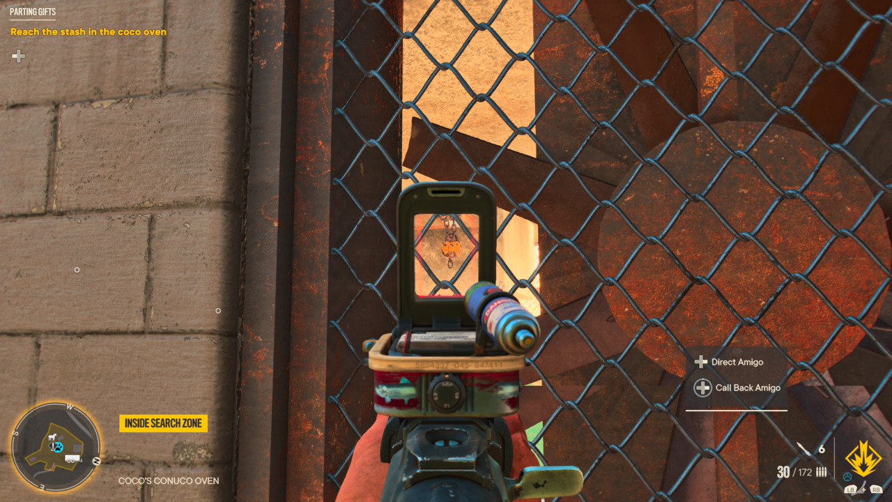 Far-Cry-6-Parting-Gifts-Locked-Door