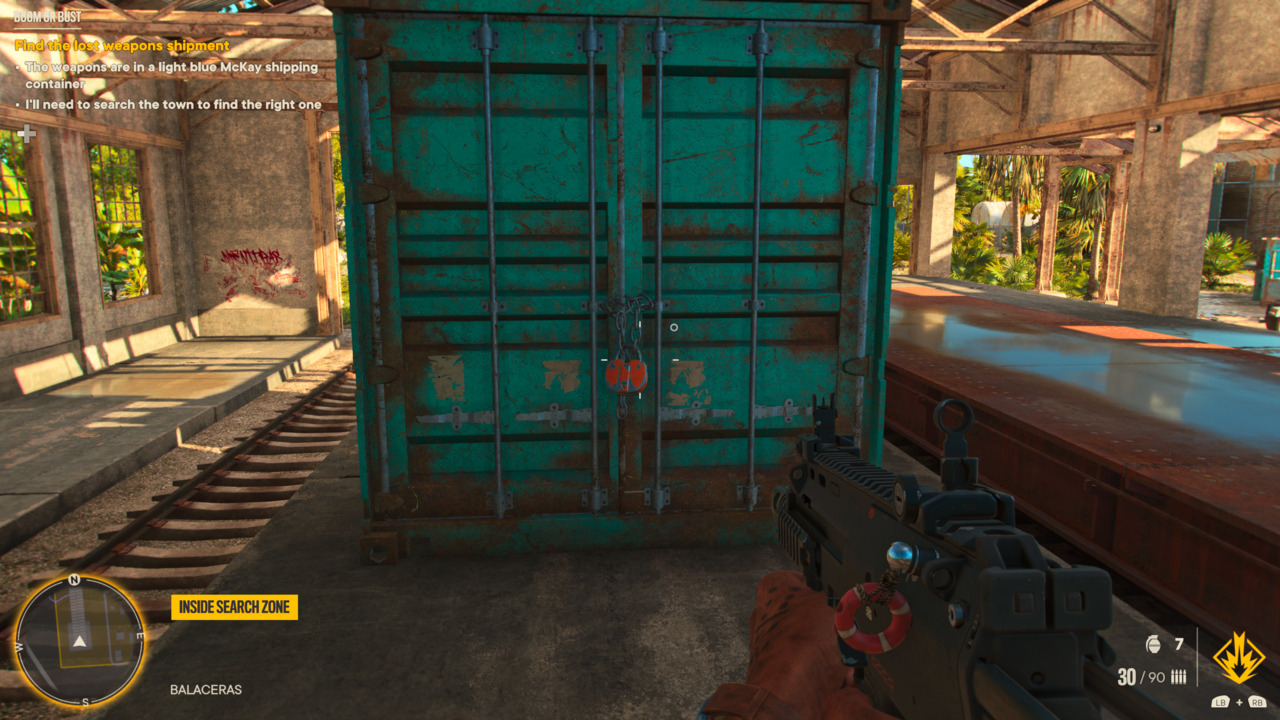 Far-Cry-6-Weapons-Container-Boom-or-Bust