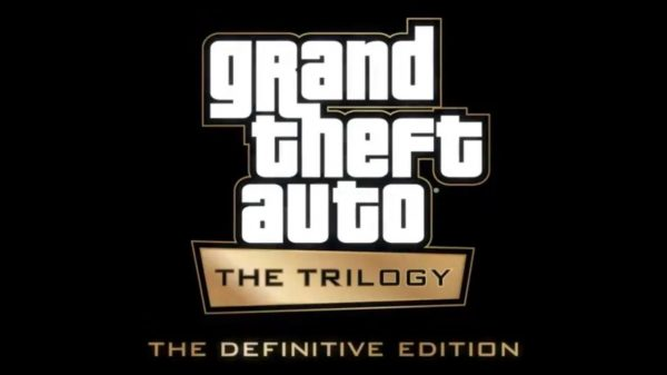 GTA trilogy changes differences