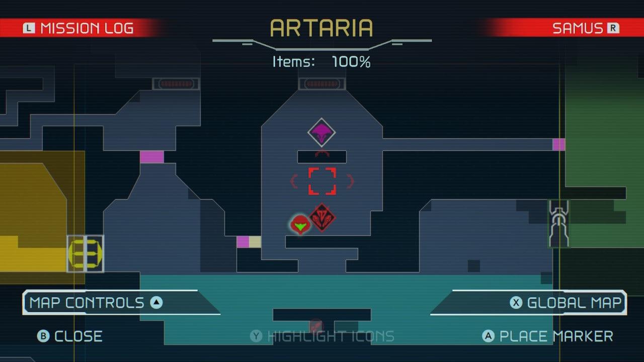 Metroid-Dread-Artaria-Varia-Suit-2