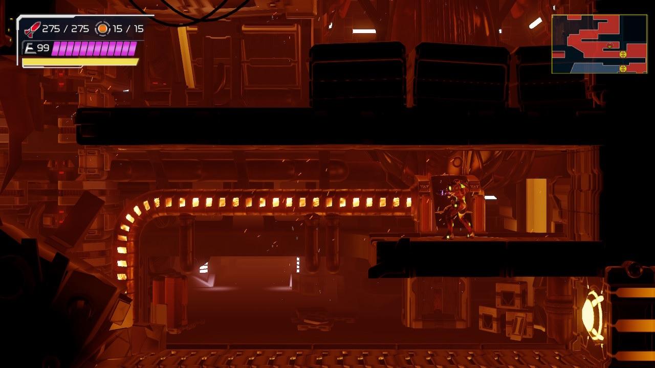 Metroid-Dread-Artaria-Varia-Suit-4